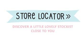 Little lovely store locator
